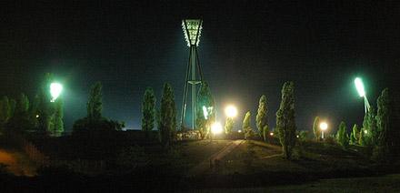 licht_walpurgisnacht.jpg