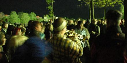 musik_walpurgisnacht.jpg