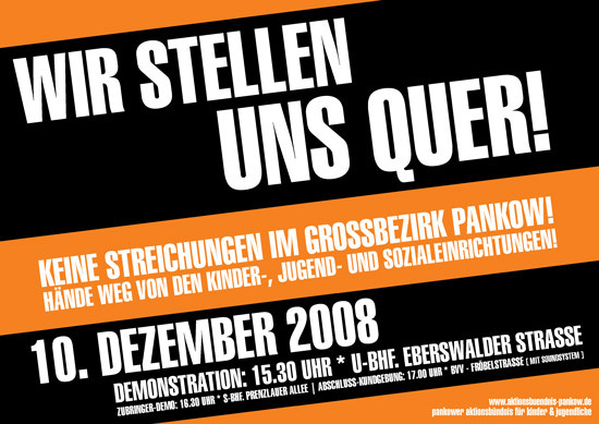 demo_banner_10_10_2008.jpg