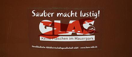 kein_glas