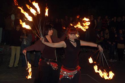 feuerhexenwalpurgi2009_440