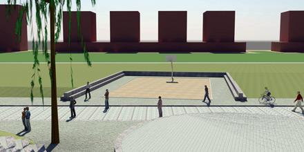 440-mauerpark-bebauung-der-vivico-real-estate-2