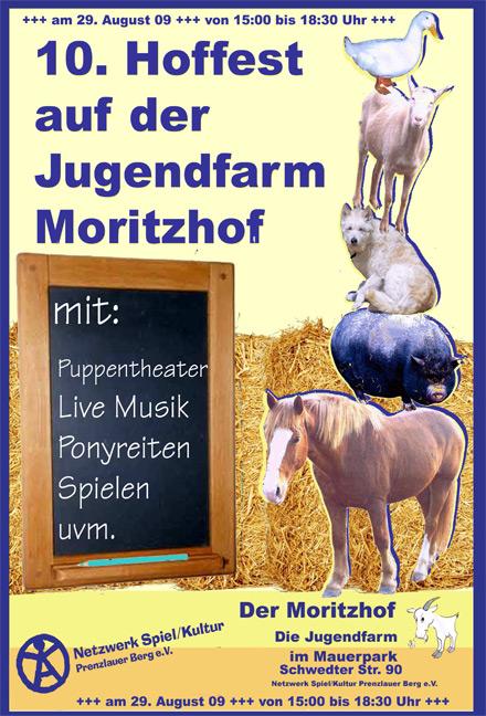 moritz-10-fest