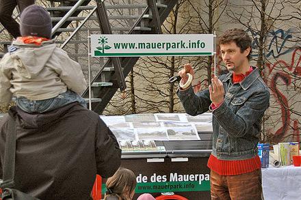 bernd_mauerpark-info