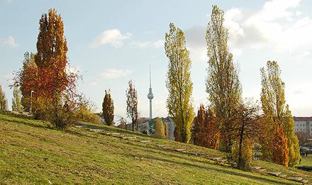 mauerpark-herbst