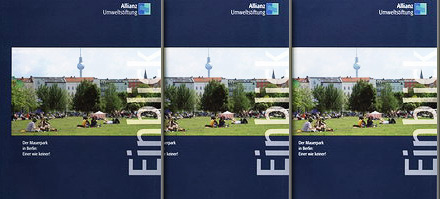 cover_einblick_mp