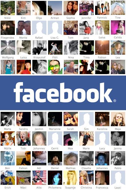 facebook-fest
