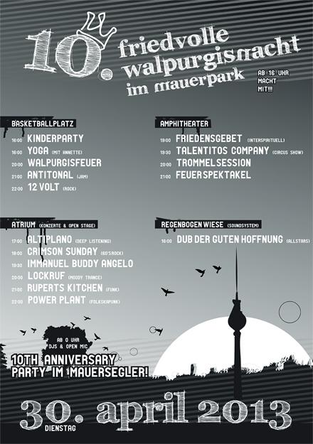 wpn-2013-plakat-440px