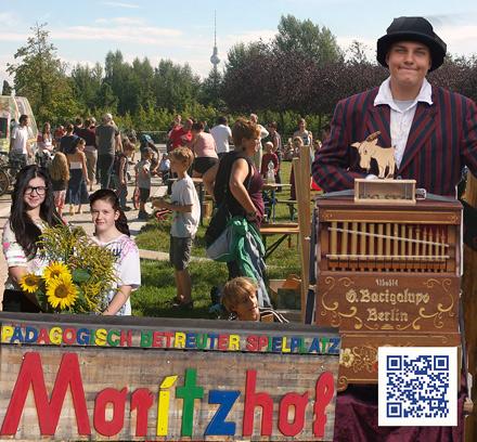Moritzhoffest_2014