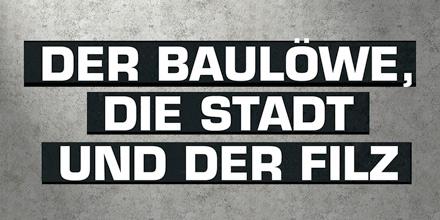 baulowe-stadt-filz_440