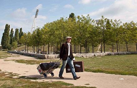 mauerpark-wanderfotograf_440