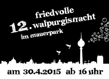 walpurgis-2015-website
