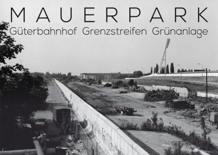 Mauerpark_Ausstellung_Flyer
