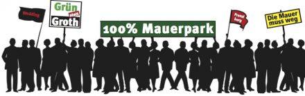 100-mauerpark