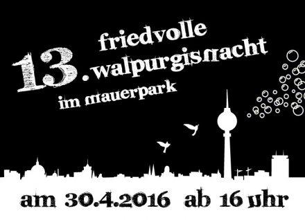 walpurgis-2016-website