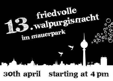 walpurgis-2016-website_en