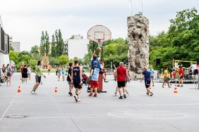 13. Pankow Festival – Samstag 25.05. ab 13 Uhr